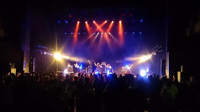 本格音楽女子祭-其の弐-でアイドルの子たちから学んだ「本物感」と「関係性」の重要性