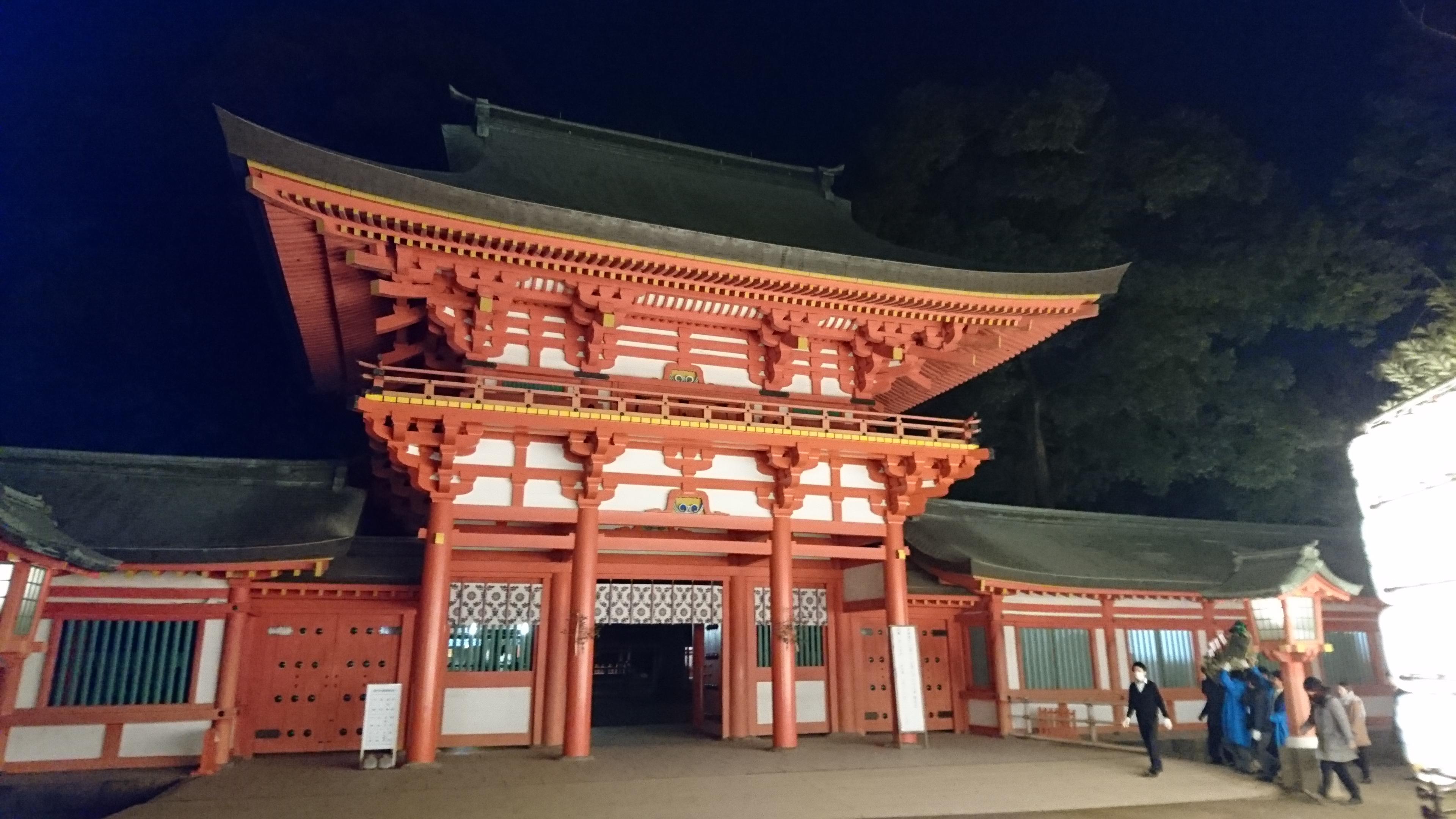 2016daitosai04