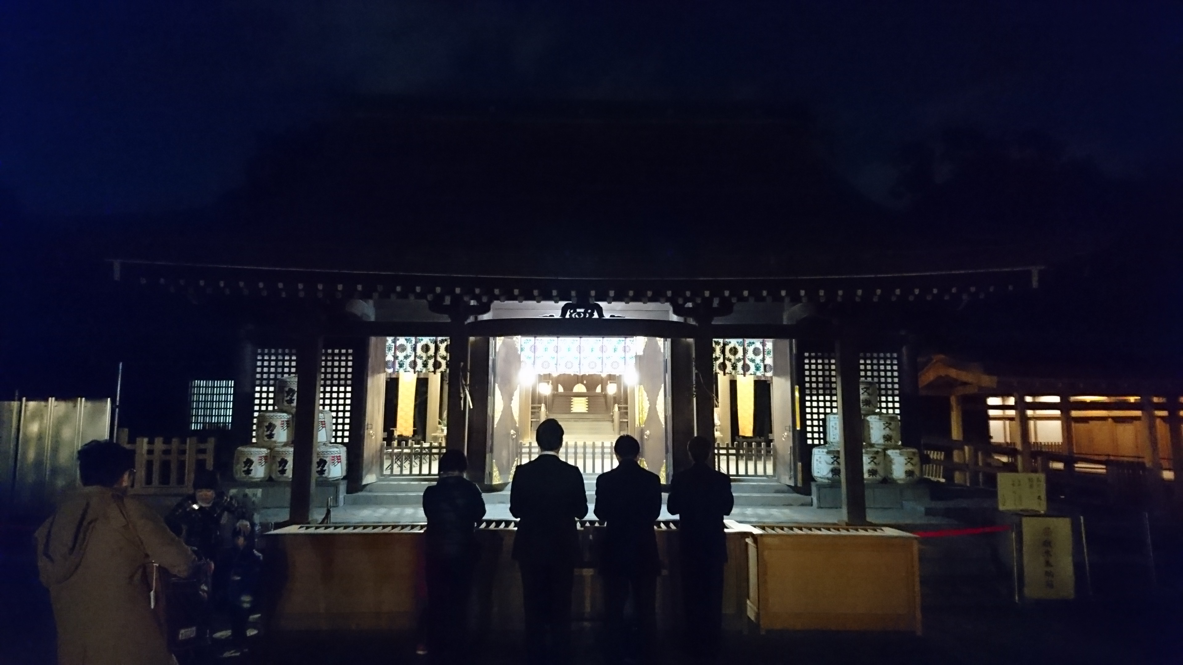 2016daitosai05