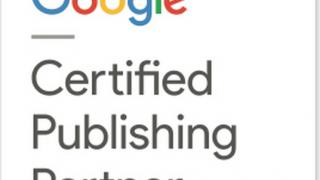 AdSense認定パートナーのフォーエム公式ブログにGoogle Adsenseの収益化に関する記事を提供することになりました