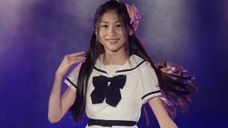 新橋アイドル歌謡祭で「こけぴよ」と「自由が丘プリンセスを」見てきました!中学生高校生のパワーって凄いですよね。