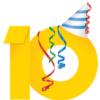 AdSense 10 周年記念オンラインイベントのモデレーターを経験しての感想と裏話