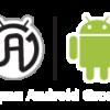 日本Androidの会 2013年7月定例会で講演させていただきます