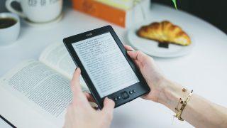 Kindle著者&現役編集者に学ぶ「売れる電子書籍セミナー」を開催します。kindle本1万冊売った著者と、禁断の書ブログ飯の担当編集者が喋るよ