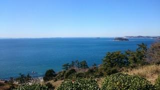愛知県の蒲郡市の観光地&グルメの視察と、シティセールスのワークショップに来てますよ(2ヶ月ぶり二回目)