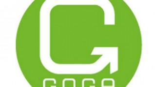 株式会社ゴーガのアドバイザーになりました