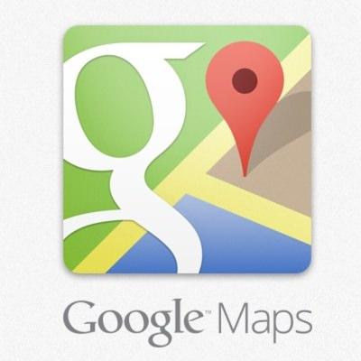 新しいGoogleMap(Google Maps Engine Lite)で経路を指定して共有したり、ブログやウェブサイトに埋め込む方法