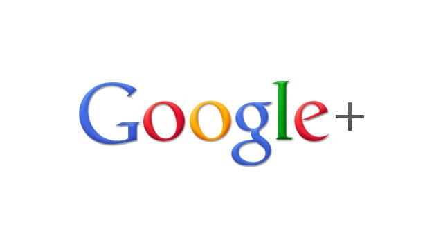 検索の巨人Googleが「Google+」というソーシャルネットワークサービスを始めた理由を勝手に読み解く