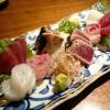 高知市でおいしい鰹を食べたかったら「藤のや」と「座屋(いざりや)」に行っておけば安心、というか感動レベル