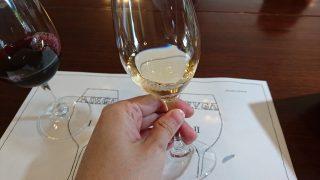 甲州ワインを世界に!勝沼醸造に学ぶ地域活性化の形