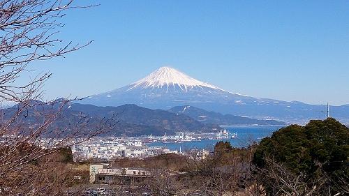 東名高速道路が通行止めになった時に静岡から埼玉まで7時間ぐらいで着く、一般道を中心に使う迂回路メモ