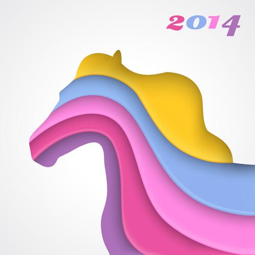 2014年の上半期スケジュールと年頭所感