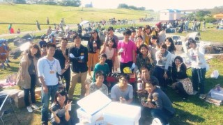 高校生ボランティアを東北、日本全国へ送るためのクラウドファンディングを!Youth for 3.11 新代表の永田さんに話を聞いてきたよ