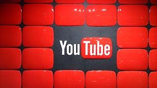 YouTube Space Tokyo ゲストスピーカーイベントで世界トップクラスのYouTuberの話を聞いてきたのでシェアします