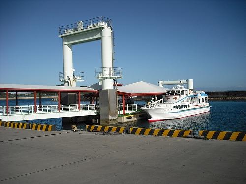 沖縄旅行のプランに入れたい【南城市を中心とした沖縄本島南東部】の名所とグルメを淡々と紹介するよ