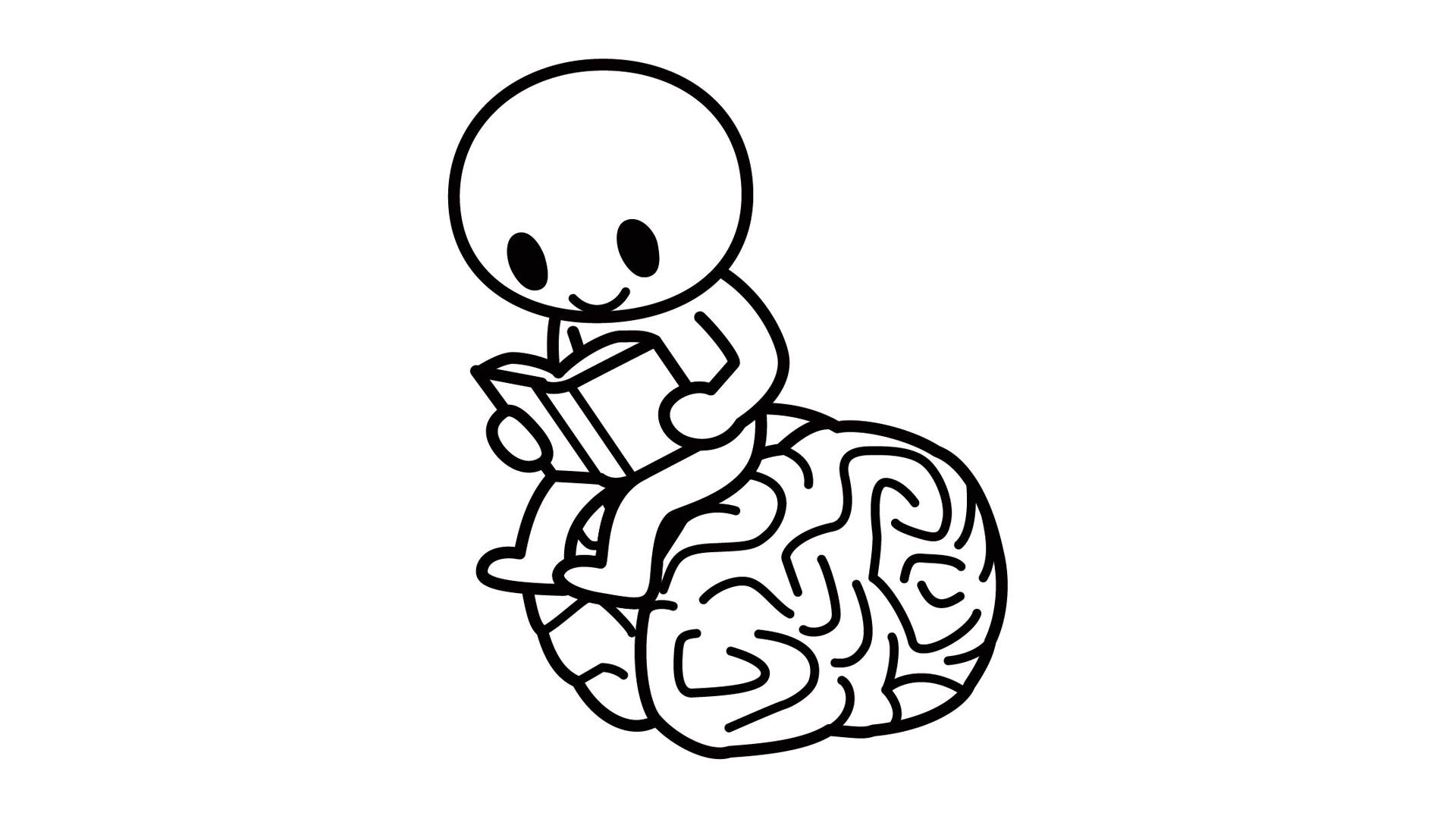 著者が喜ぶ書評(読書感想文)の書き方