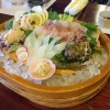多幸と福があふれる日間賀島でタコやフグなどの海産物を満喫してきたお話 #日間賀島は