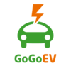 充電認証カードまとめ - GoGoEV
