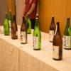 今年もやります!20銘柄以上の日本酒を試飲し放題!!|全国ふるさと甲子園公式サイト
