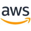 Amazon Transcribe(音声をテキストに変換する機能を簡単に追加)| AWS