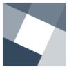 手続補正書の様式の記入例・書き方の見本・サンプル | 商標登録、出願の手続きを弁理