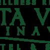 アクセス | コスタビスタ沖縄ホテル&スパ