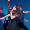 STARMARIE ASIA TOUR 2015~FANTASTIC~ファイナルを涙を堪えて観てきた