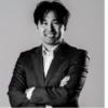 書籍「複業のトリセツ」の著者、パラレルワーカーこと染谷昌利氏に聞く!複業を考える