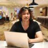 interview:WordPressでブログ飯?Webビジネスのあるべき姿について染谷昌利さんに聞い