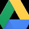 Google ドライブ - 写真やドキュメントなど、ファイルのクラウド ストレージとバック