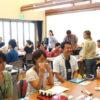 情報発信のプロのノウハウを学ぼう!: 日本財団ブログ「みんながみんなを支える社会」