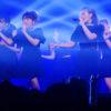 はじめてアイドルのライブに行ってきた話。ていうかSTARMARIEがスゴかった!!   OREGAD