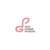岩下の新生姜ミュージアム|栃木県栃木市 新生姜のあるシアワセを感じるミュージアム