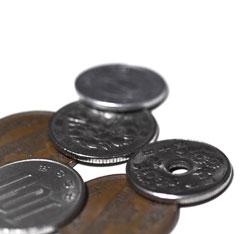 個人での収益を生み出すことのメリットとは何か?