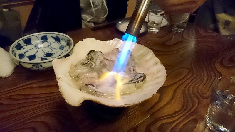 1日5組限定の完全予約制、渋谷の名店「産直屋 たか」の料理と酒に感謝してきたお話